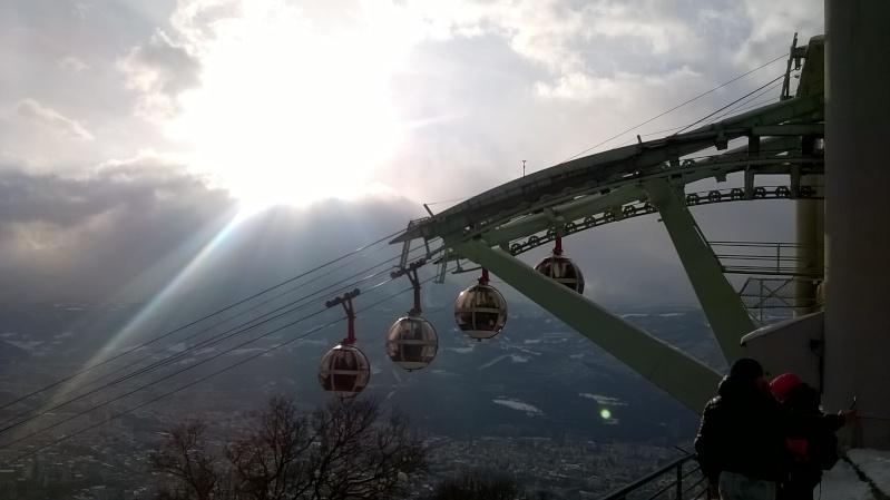 Grenoble et Vous - 您与格勒诺布尔 Gren110