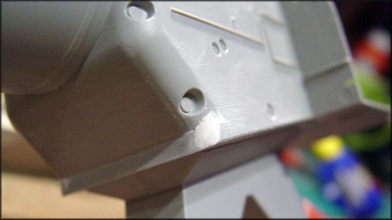 Baubericht BR 52 TRUMPETER von aviavi59 Dsc00610