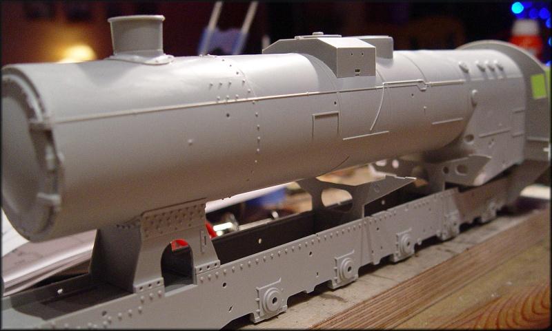 Baubericht BR 52 TRUMPETER von aviavi59 Dsc00614