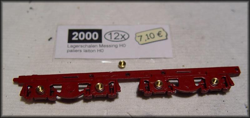 LOVE ME TENDER Dsc02966