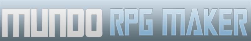 Mundo RPG Maker
