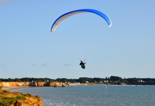 La meilleure région Kite en Bretagne? Dsc_0310
