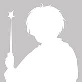 Formulaire de le fiche de liens (+code)(facultatif) Avatar10
