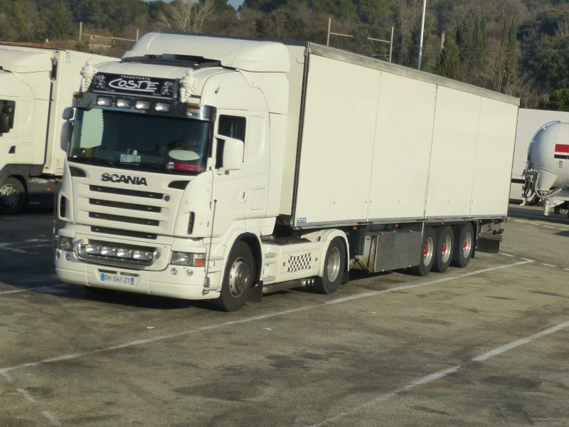 Transports Coste (La Boisse 01) Papy_810
