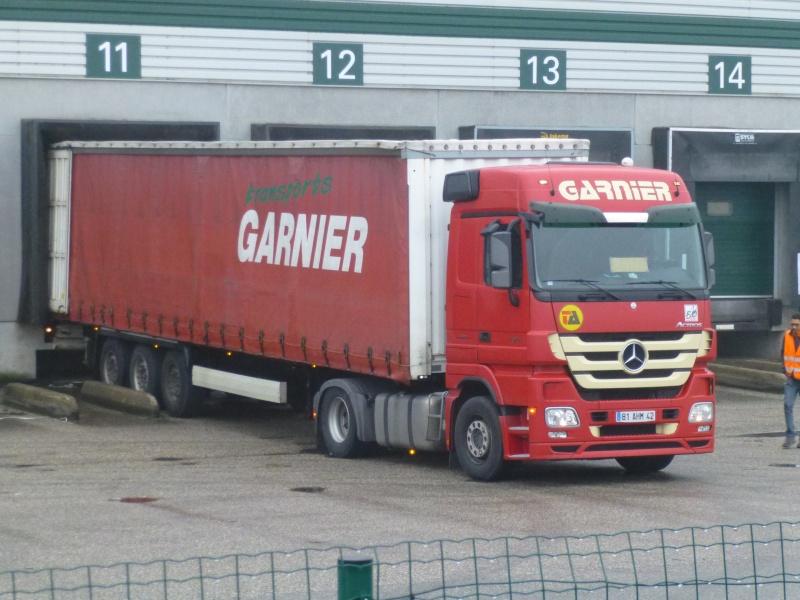Garnier  (La Fouillouse, 42) (groupe Alainé)  Papy_911
