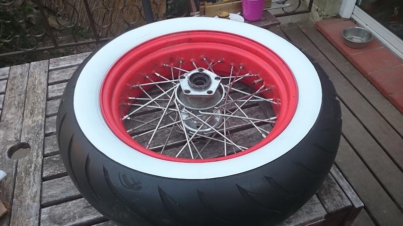 montage roue 5x16 avec pneu en 200... Dsc_0113