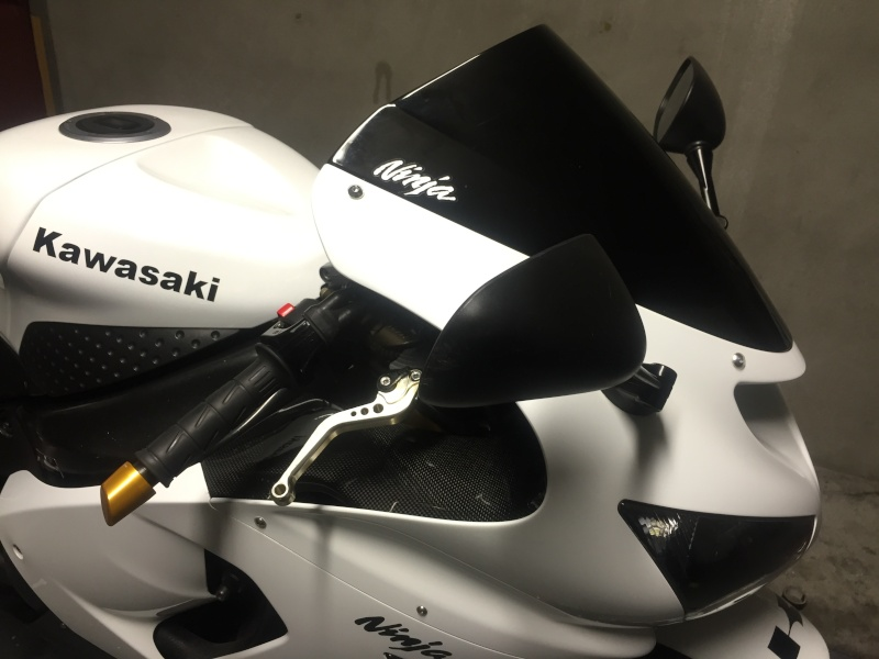 ZX6R 2005 WHITE Img_1810
