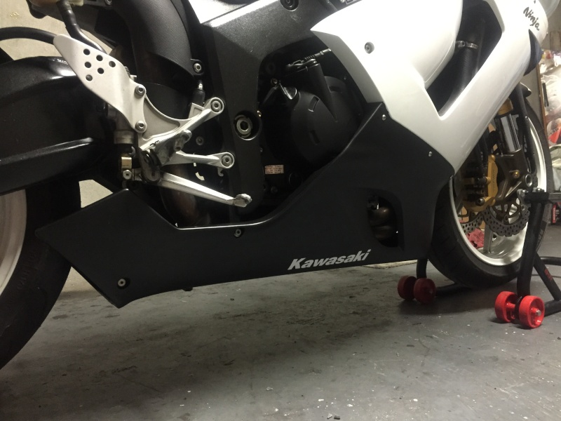 ZX6R 2005 WHITE Img_1910