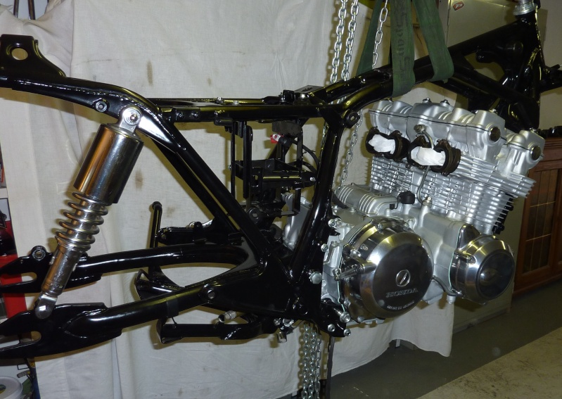 Restauration moteur de Z 1000 ST P1000710
