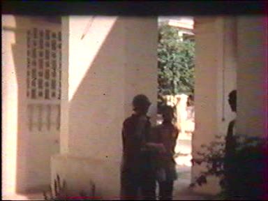 [ARCHIVÉ] [Campagne] DIÉGO SUAREZ - TOME 015 - Page 6 Vlcsna12