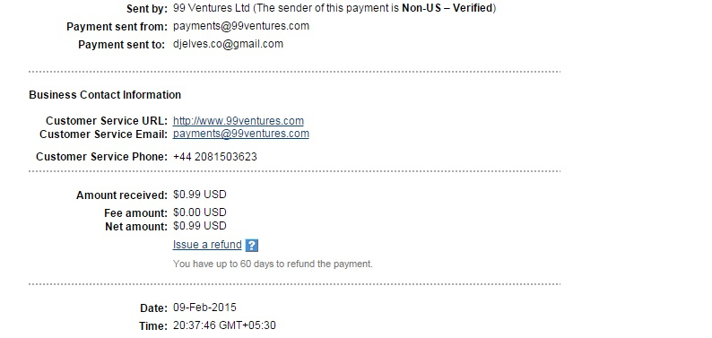 MY 1ST PAYMENT OF SUPERPAY.ME GPT SITE Juiop11
