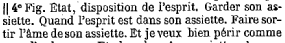 Recontextualisation d'un texte dit sacré - Page 4 Assiet10