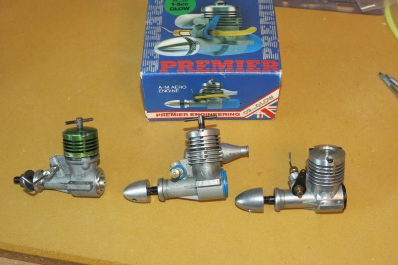 AM10 diesel Img_5410