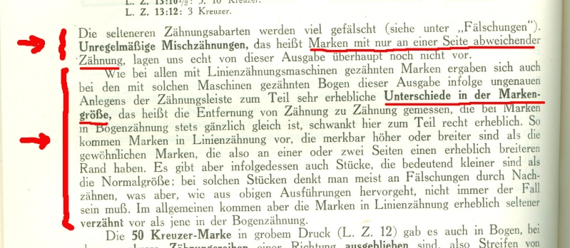 Freimarken-Ausgabe 1867 : Kopfbildnis Kaiser Franz Joseph I - Seite 8 1867_m10