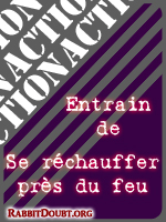 Partie Spéciale Noël [Suspension 1] - Page 3 A2010