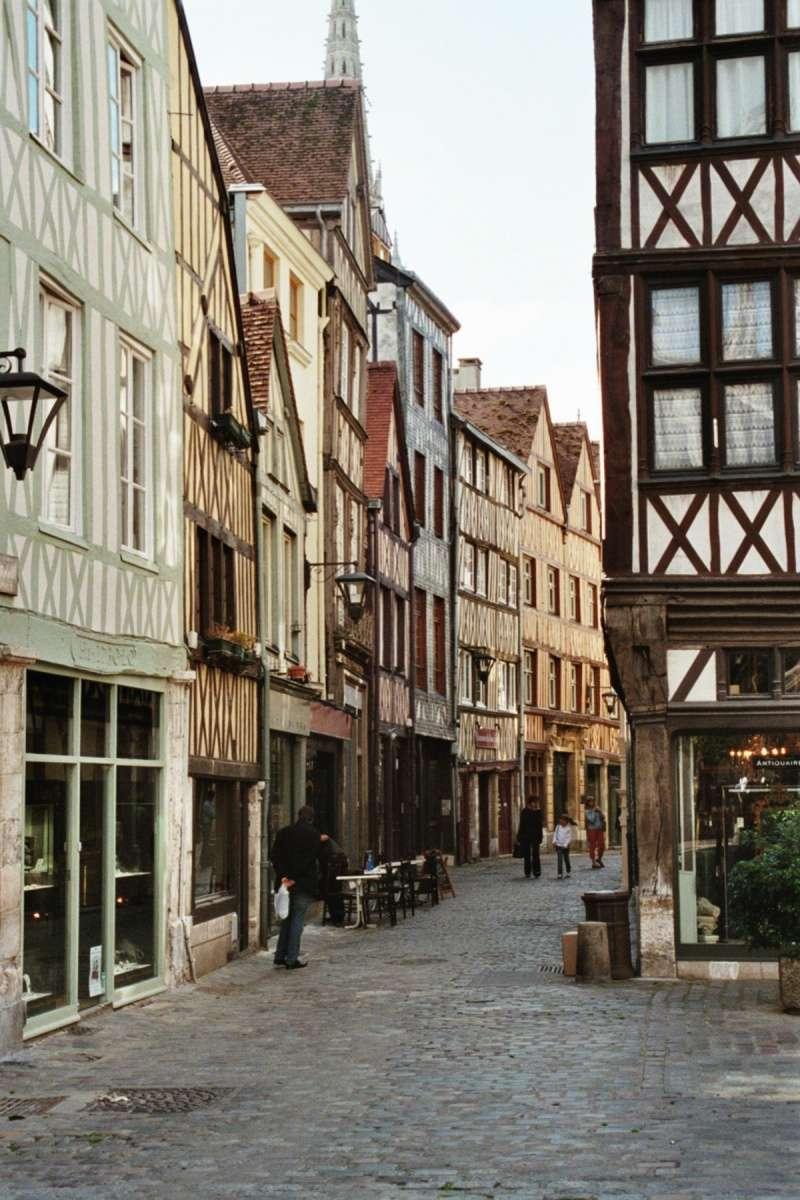 Impressionen aus Paris, Rouen und der Normandie 002_510