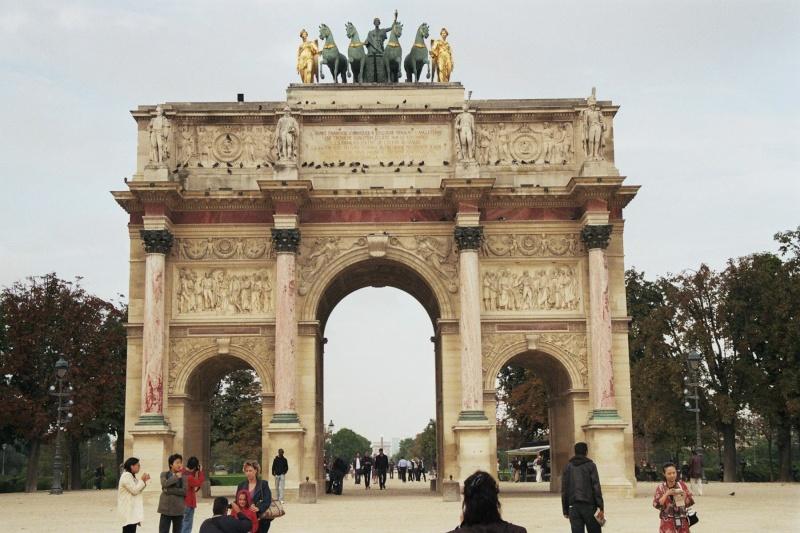Impressionen aus Paris, Rouen und der Normandie 006_310
