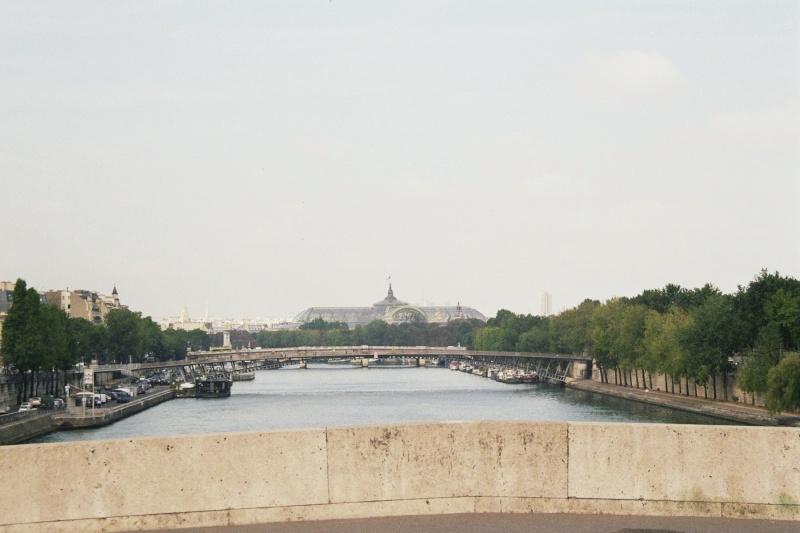 Impressionen aus Paris, Rouen und der Normandie 011_810