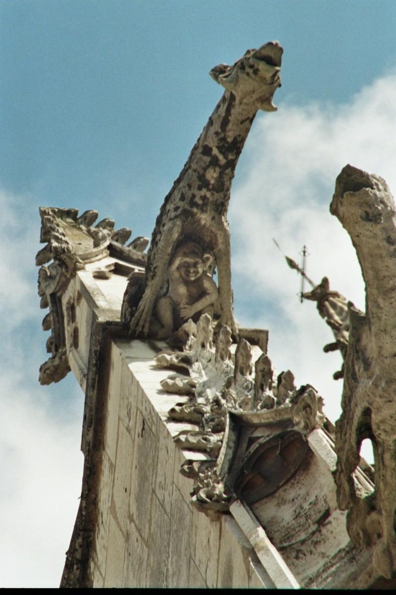 Impressionen aus Paris, Rouen und der Normandie 013_1010