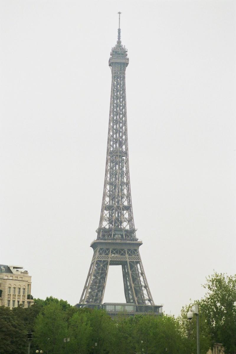 Impressionen aus Paris, Rouen und der Normandie 020_1710