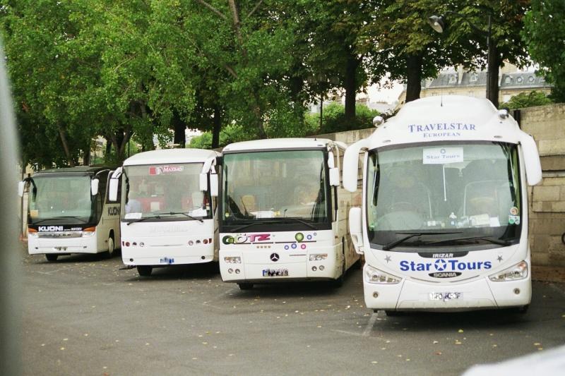Impressionen aus Paris, Rouen und der Normandie 026_2310