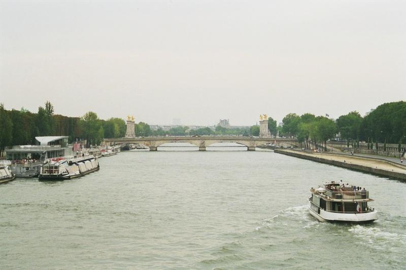 Impressionen aus Paris, Rouen und der Normandie 027_2410