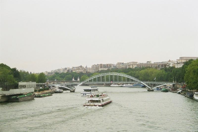 Impressionen aus Paris, Rouen und der Normandie 030_2710