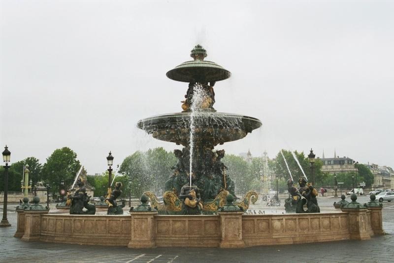 Impressionen aus Paris, Rouen und der Normandie 032_2910