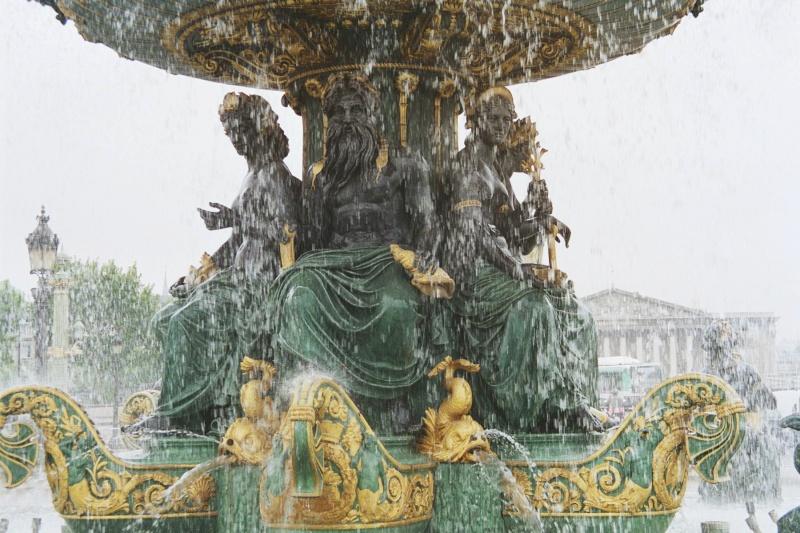 Impressionen aus Paris, Rouen und der Normandie 033_3010
