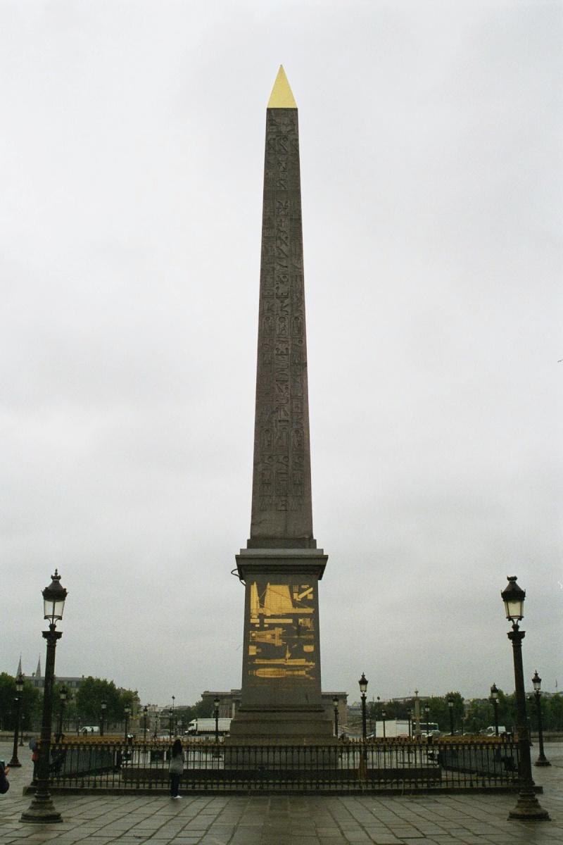 Impressionen aus Paris, Rouen und der Normandie 036_3310