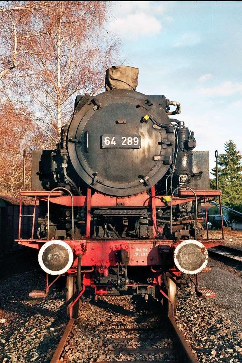 64 289 der Eisenbahnfreunde Zollernbahn 2014-013