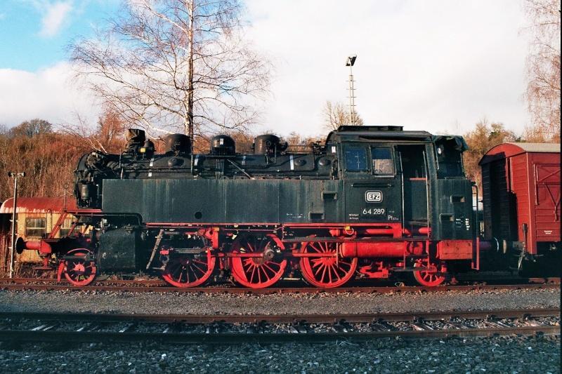 64 289 der Eisenbahnfreunde Zollernbahn 2014-014