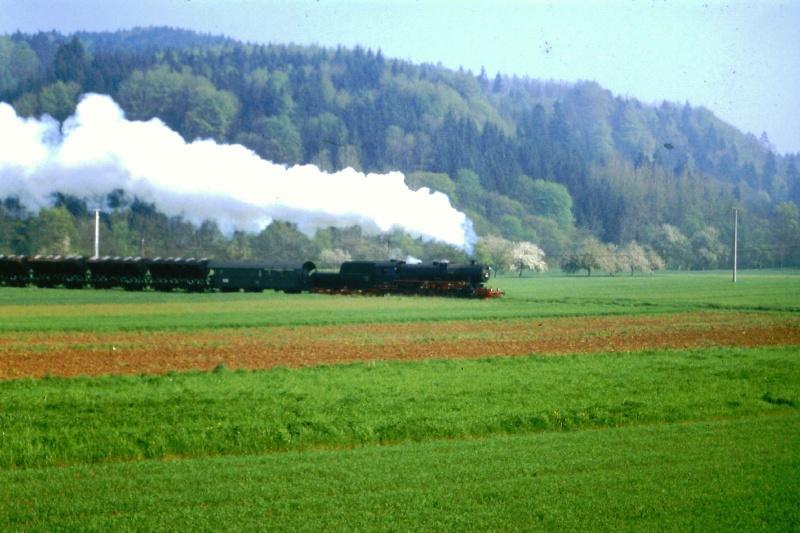 52 7596 der Eisenbahnfreunde Zollernbahn 2015-011