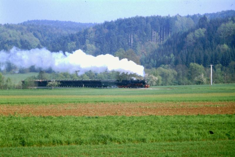 52 7596 der Eisenbahnfreunde Zollernbahn 2015-012