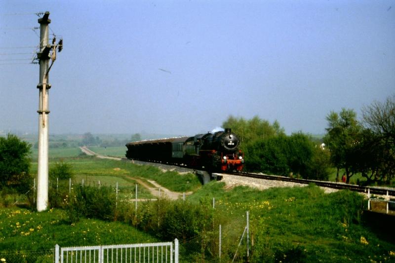 52 7596 der Eisenbahnfreunde Zollernbahn 2015-013