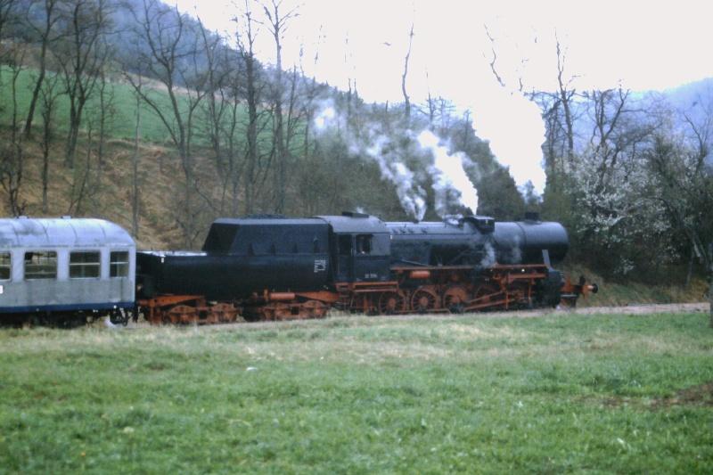 52 7596 der Eisenbahnfreunde Zollernbahn 2015-016
