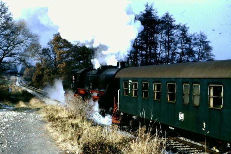 52 7596 der Eisenbahnfreunde Zollernbahn 2015-017
