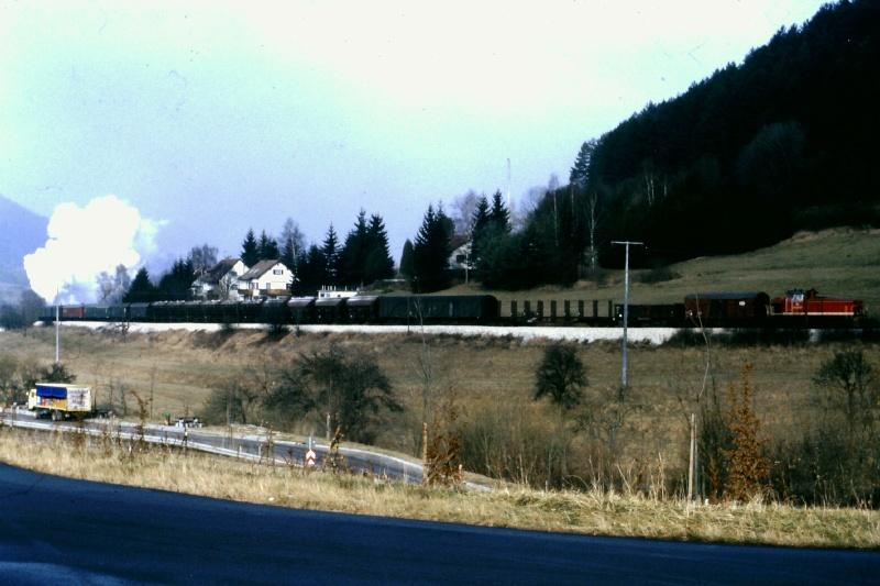 52 7596 der Eisenbahnfreunde Zollernbahn 2015-018