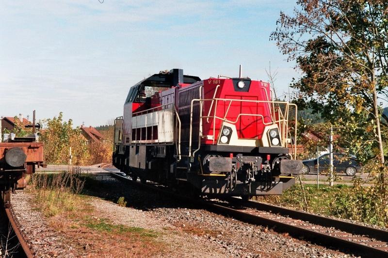 V 180 und 181 der Hohenzollerischen Landesbahn 2015-065