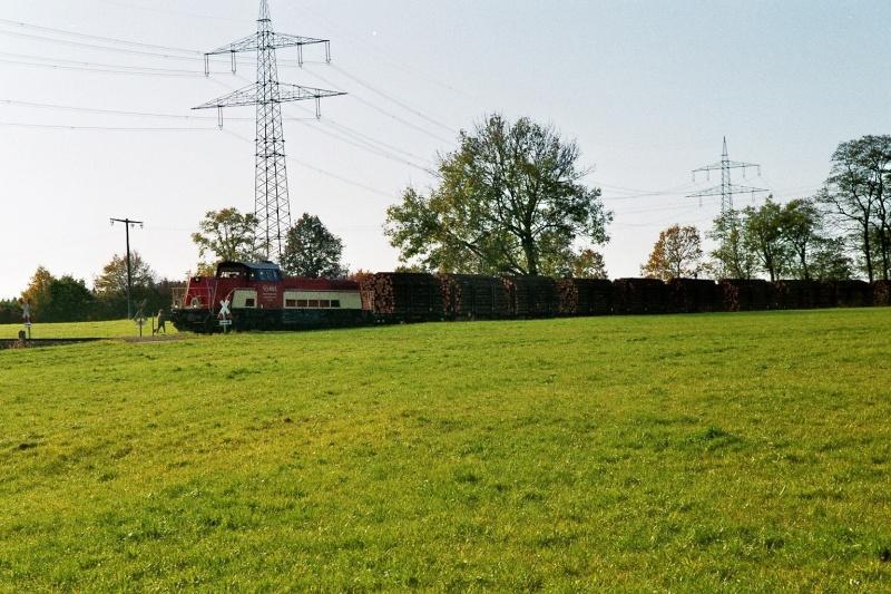 V 180 und 181 der Hohenzollerischen Landesbahn 2015-066