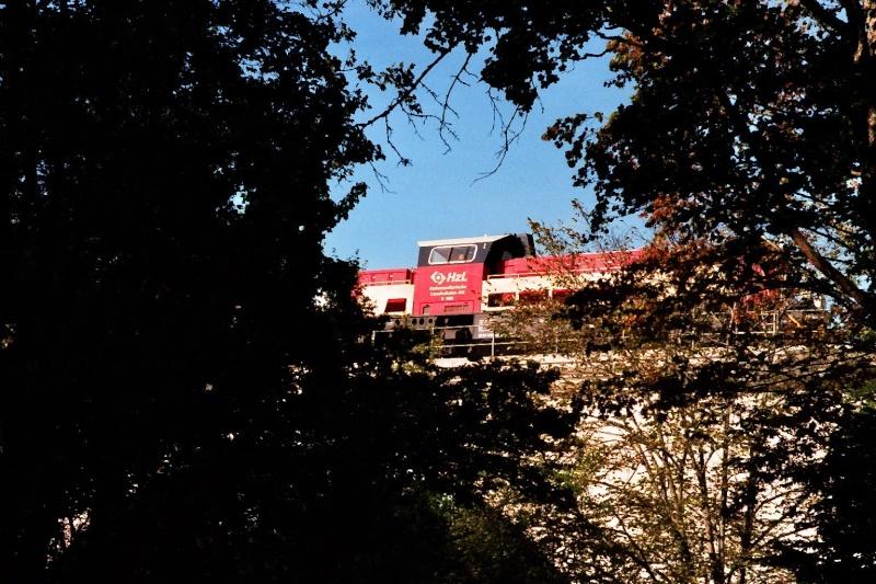 V 180 und 181 der Hohenzollerischen Landesbahn 2015-067