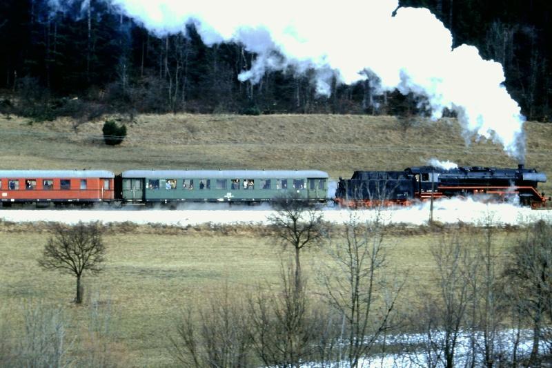 44 1616 ehemalige EFZ-Lok 2015-098