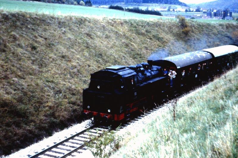 64 289 der Eisenbahnfreunde Zollernbahn 2015-101