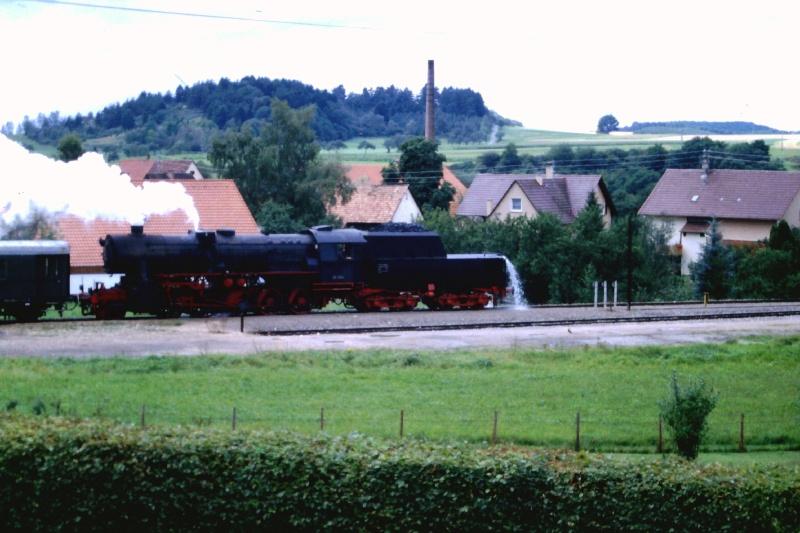 52 7596 der Eisenbahnfreunde Zollernbahn 2015-104