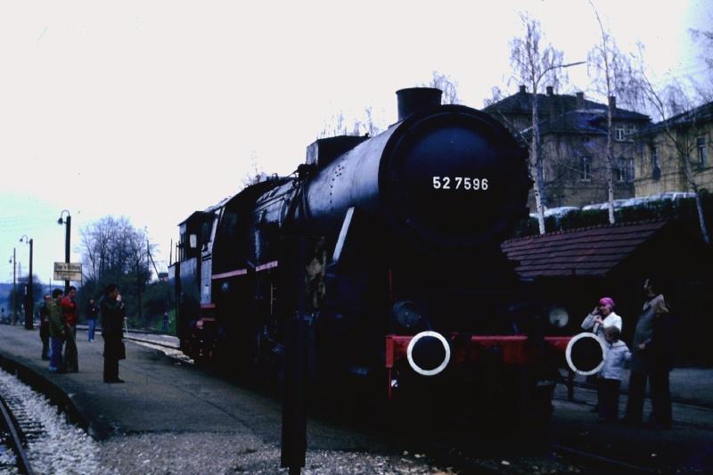 52 7596 der Eisenbahnfreunde Zollernbahn 2015-106
