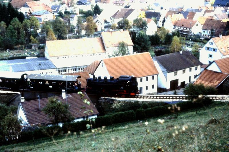 64 289 der Eisenbahnfreunde Zollernbahn 2015-115