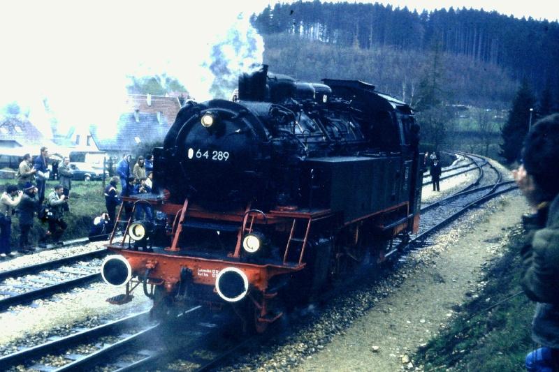 64 289 der Eisenbahnfreunde Zollernbahn 2015-116