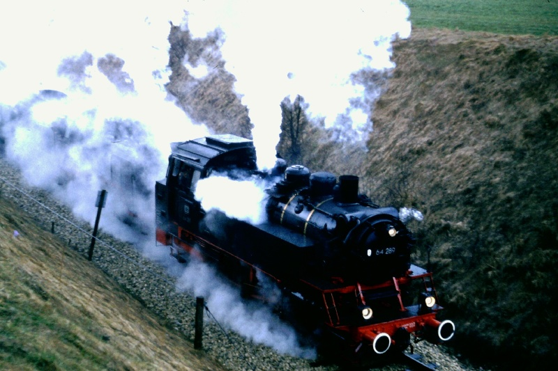 64 289 der Eisenbahnfreunde Zollernbahn 2015-120