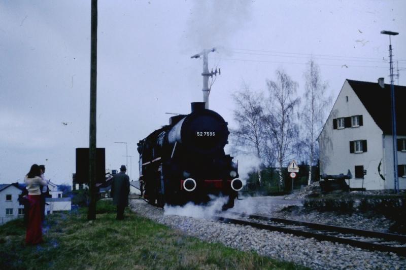 52 7596 der Eisenbahnfreunde Zollernbahn 2015-124