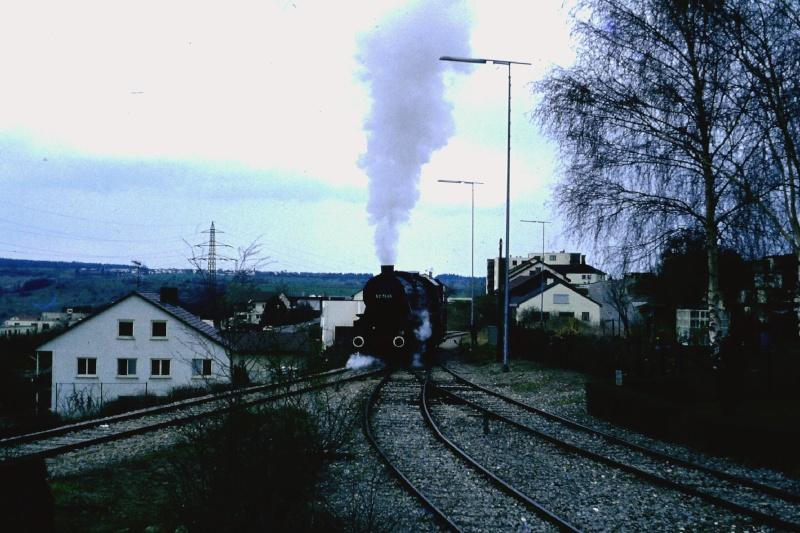 52 7596 der Eisenbahnfreunde Zollernbahn 2015-125